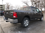 2018 Ram 1500 Crew Cab 4x4, Pickup #18135 - photo 6
