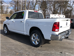 2018 Ram 1500 Crew Cab 4x4, Pickup #18136 - photo 1