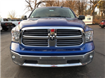 2018 Ram 1500 Crew Cab 4x4, Pickup #18149 - photo 10