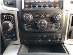 2018 Ram 1500 Crew Cab 4x4, Pickup #18149 - photo 15