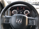 2018 Ram 1500 Crew Cab 4x4, Pickup #18149 - photo 16