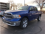 2018 Ram 1500 Crew Cab 4x4, Pickup #18149 - photo 6