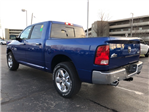 2018 Ram 1500 Crew Cab 4x4, Pickup #18149 - photo 2