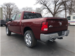 2018 Ram 1500 Crew Cab 4x4, Pickup #18190 - photo 1