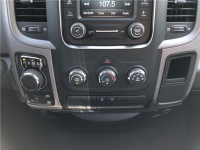 2018 Ram 1500 Quad Cab 4x4,  Pickup #18250 - photo 13