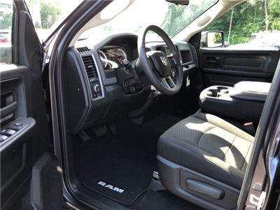 2018 Ram 1500 Quad Cab 4x4,  Pickup #18250 - photo 20