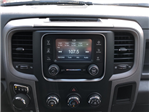 2018 Ram 1500 Quad Cab 4x4,  Pickup #18250 - photo 12