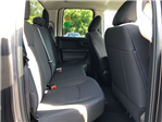 2018 Ram 1500 Quad Cab 4x4,  Pickup #18250 - photo 18