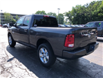 2018 Ram 1500 Quad Cab 4x4,  Pickup #18250 - photo 2