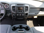 2018 Ram 1500 Quad Cab 4x4,  Pickup #18263 - photo 10