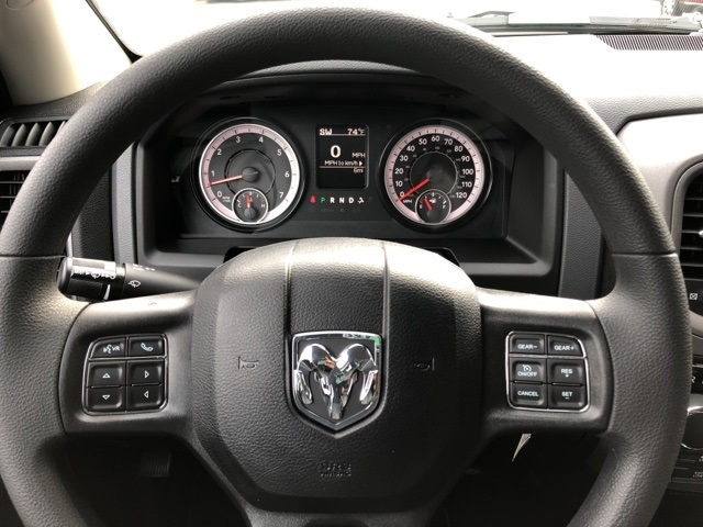 2018 Ram 1500 Crew Cab 4x4,  Pickup #18267 - photo 14