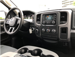 2018 Ram 1500 Crew Cab 4x4,  Pickup #18267 - photo 11