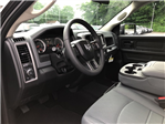 2018 Ram 1500 Crew Cab 4x4,  Pickup #18267 - photo 20