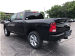 2018 Ram 1500 Crew Cab 4x4,  Pickup #18267 - photo 2