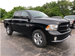 2018 Ram 1500 Crew Cab 4x4,  Pickup #18267 - photo 7