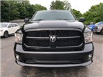 2018 Ram 1500 Crew Cab 4x4,  Pickup #18267 - photo 8