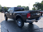 2018 Ram 2500 Crew Cab 4x4,  Pickup #18283 - photo 2