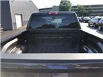 2018 Ram 2500 Crew Cab 4x4,  Pickup #18283 - photo 5