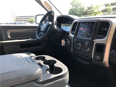 2018 Ram 1500 Regular Cab 4x4,  Pickup #18310 - photo 11