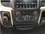 2018 Ram 1500 Regular Cab 4x4,  Pickup #18310 - photo 13