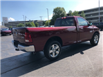 2018 Ram 1500 Regular Cab 4x4,  Pickup #18310 - photo 5
