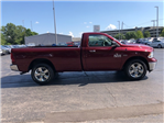2018 Ram 1500 Regular Cab 4x4,  Pickup #18310 - photo 6