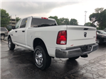 2018 Ram 3500 Crew Cab 4x4,  Pickup #18317 - photo 1