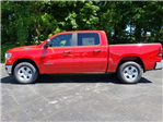 2019 Ram 1500 Crew Cab 4x4,  Pickup #19026 - photo 3
