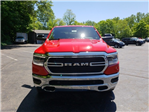 2019 Ram 1500 Crew Cab 4x4,  Pickup #19026 - photo 8