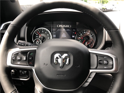 2019 Ram 1500 Crew Cab 4x4,  Pickup #19047 - photo 15