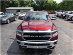 2019 Ram 1500 Crew Cab 4x4,  Pickup #19047 - photo 10