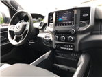 2019 Ram 1500 Crew Cab 4x4,  Pickup #19047 - photo 12