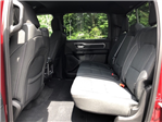 2019 Ram 1500 Crew Cab 4x4,  Pickup #19047 - photo 17