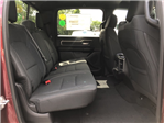 2019 Ram 1500 Crew Cab 4x4,  Pickup #19047 - photo 18
