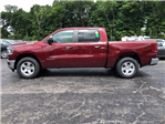 2019 Ram 1500 Crew Cab 4x4,  Pickup #19047 - photo 3