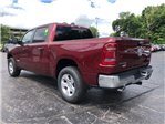 2019 Ram 1500 Crew Cab 4x4,  Pickup #19047 - photo 2