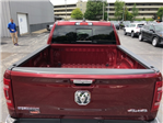 2019 Ram 1500 Crew Cab 4x4,  Pickup #19047 - photo 4