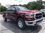2019 Ram 1500 Crew Cab 4x4,  Pickup #19047 - photo 8