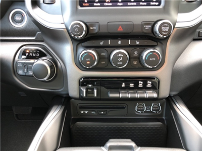 2019 Ram 1500 Crew Cab 4x4,  Pickup #19054 - photo 14
