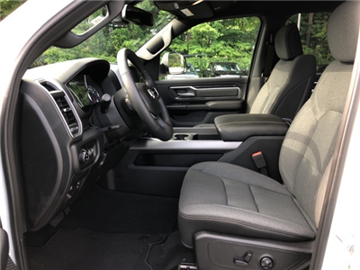 2019 Ram 1500 Crew Cab 4x4,  Pickup #19054 - photo 17