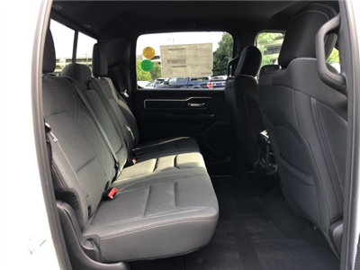 2019 Ram 1500 Crew Cab 4x4,  Pickup #19054 - photo 19