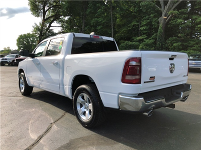 2019 Ram 1500 Crew Cab 4x4,  Pickup #19054 - photo 2