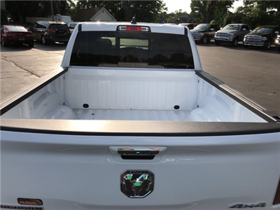 2019 Ram 1500 Crew Cab 4x4,  Pickup #19054 - photo 4