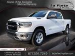 2019 Ram 1500 Crew Cab 4x4,  Pickup #19054 - photo 1