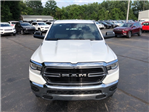 2019 Ram 1500 Crew Cab 4x4,  Pickup #19054 - photo 10