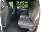 2019 Ram 1500 Crew Cab 4x4,  Pickup #19054 - photo 18