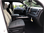2019 Ram 1500 Crew Cab 4x4,  Pickup #19054 - photo 20