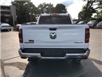 2019 Ram 1500 Crew Cab 4x4,  Pickup #19054 - photo 5