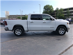 2019 Ram 1500 Crew Cab 4x4,  Pickup #19054 - photo 7