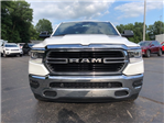 2019 Ram 1500 Crew Cab 4x4,  Pickup #19054 - photo 9